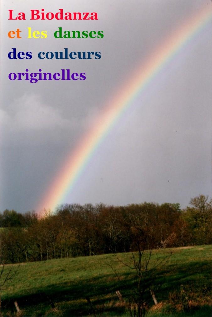 Arc en ciel.couleurs