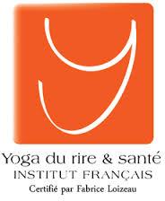 Yoga du Rire et du Rire Santé