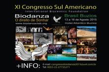 XI CONGRESSO 2015