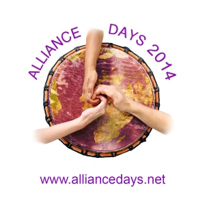 logo Journees de l'Alliance-web