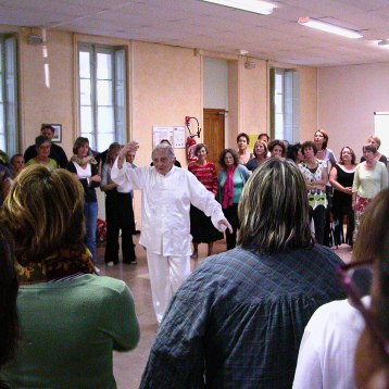 Biodanza_Nîmes_ 16-19 Octobre 09_033