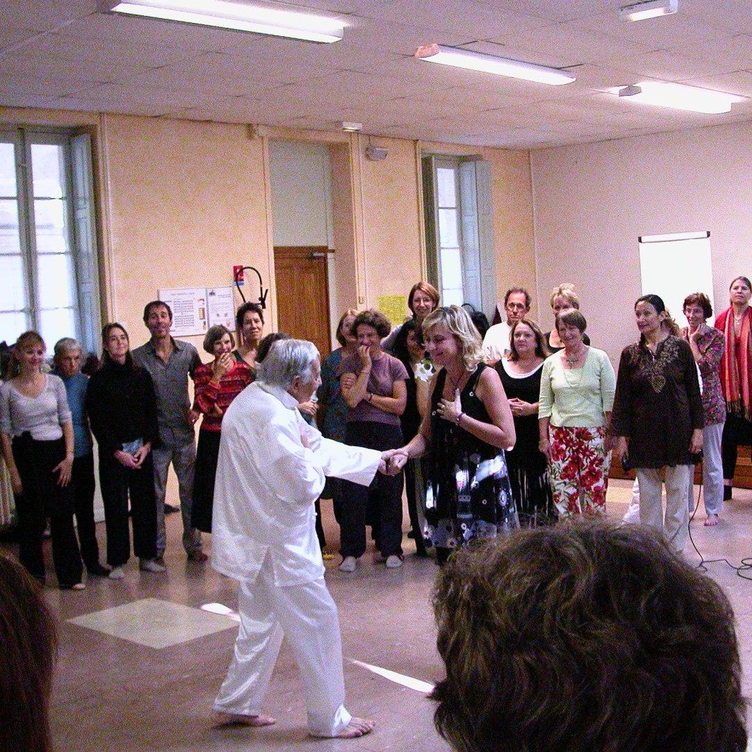 Biodanza_Nîmes_ 16-19 Octobre 09_045