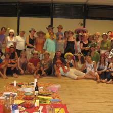 Groupe Biodanza Montpellier juin 2010.085