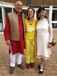 Moi et Madan et Madhuri