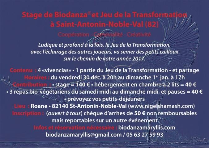 Stage_Bio_transf.indd