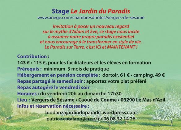 Stage_août17_V°_BD.jpg