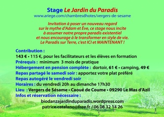 Stage_août17_vect.indd