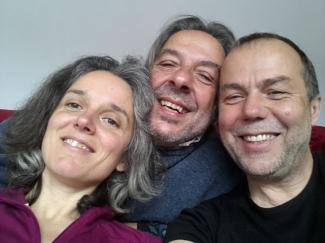 2017-amaryllis-richard-et-patrice
