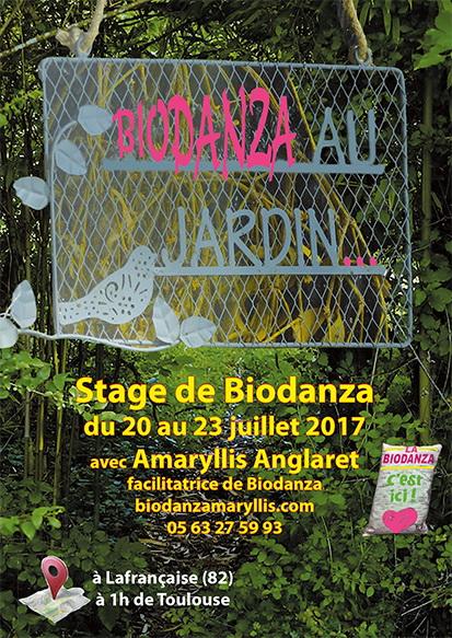 Stage_juillet17.indd