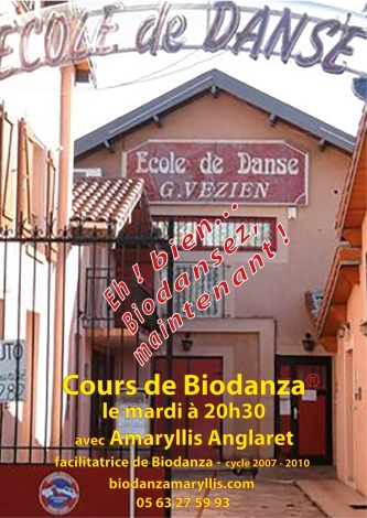 Cours_Hebdo_Toulouse.indd