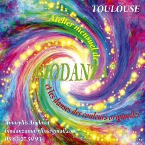 Biodanza_couleurs2ème ed.indd