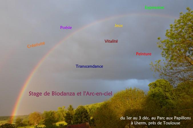 Stage de Biodanza Arc-en-ciel.jpg