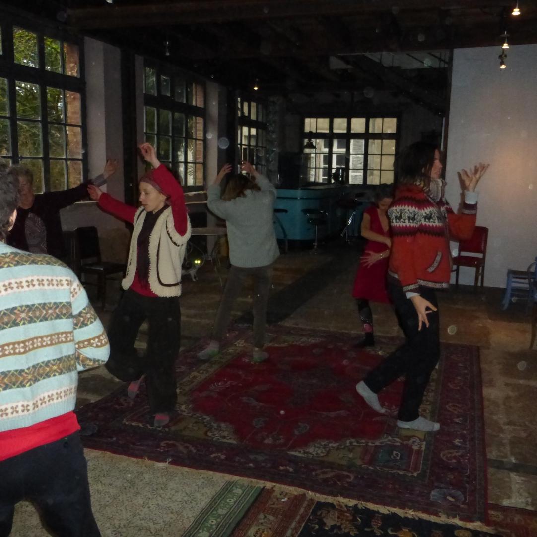 2017-12-10 Danser