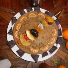 2017-12-10 Dessert