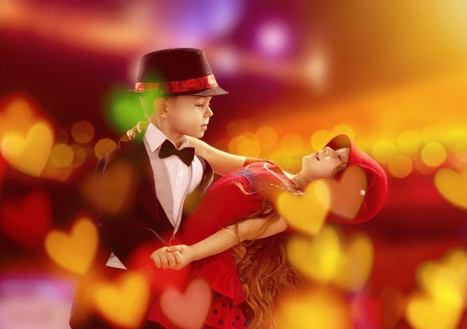 dancing-.jpg