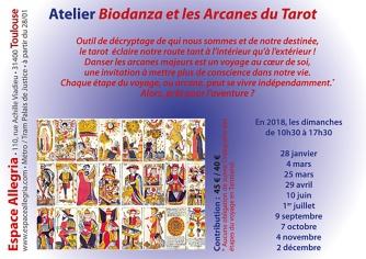 Tarot_0118_vect.indd