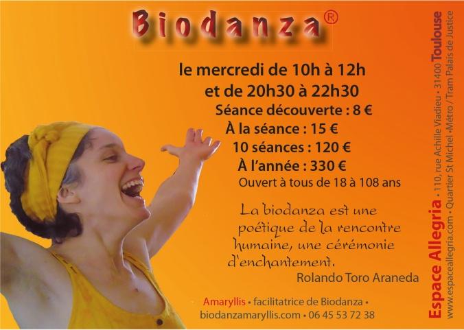 Biodanza 2018.jpg