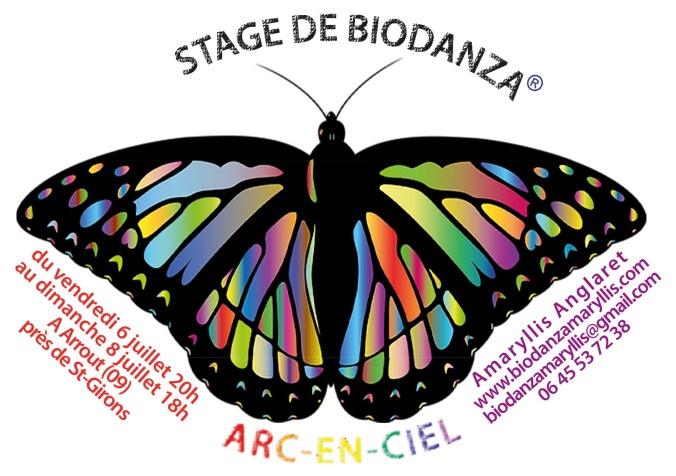 Stage_AenC2_2018_R°_HD.jpg