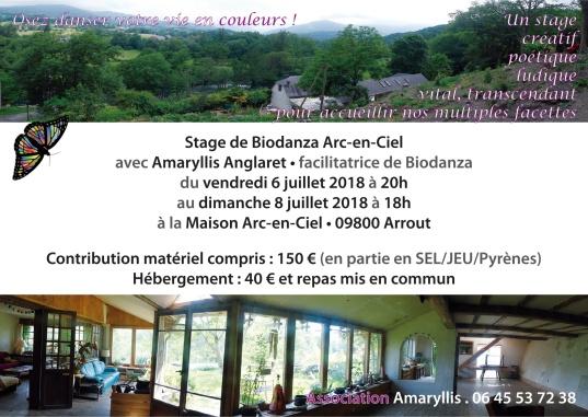 Arc-en-ciel2_vect_2018.indd