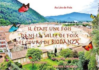 Foix_Cours_Ama_Pat_2018_13juin.indd