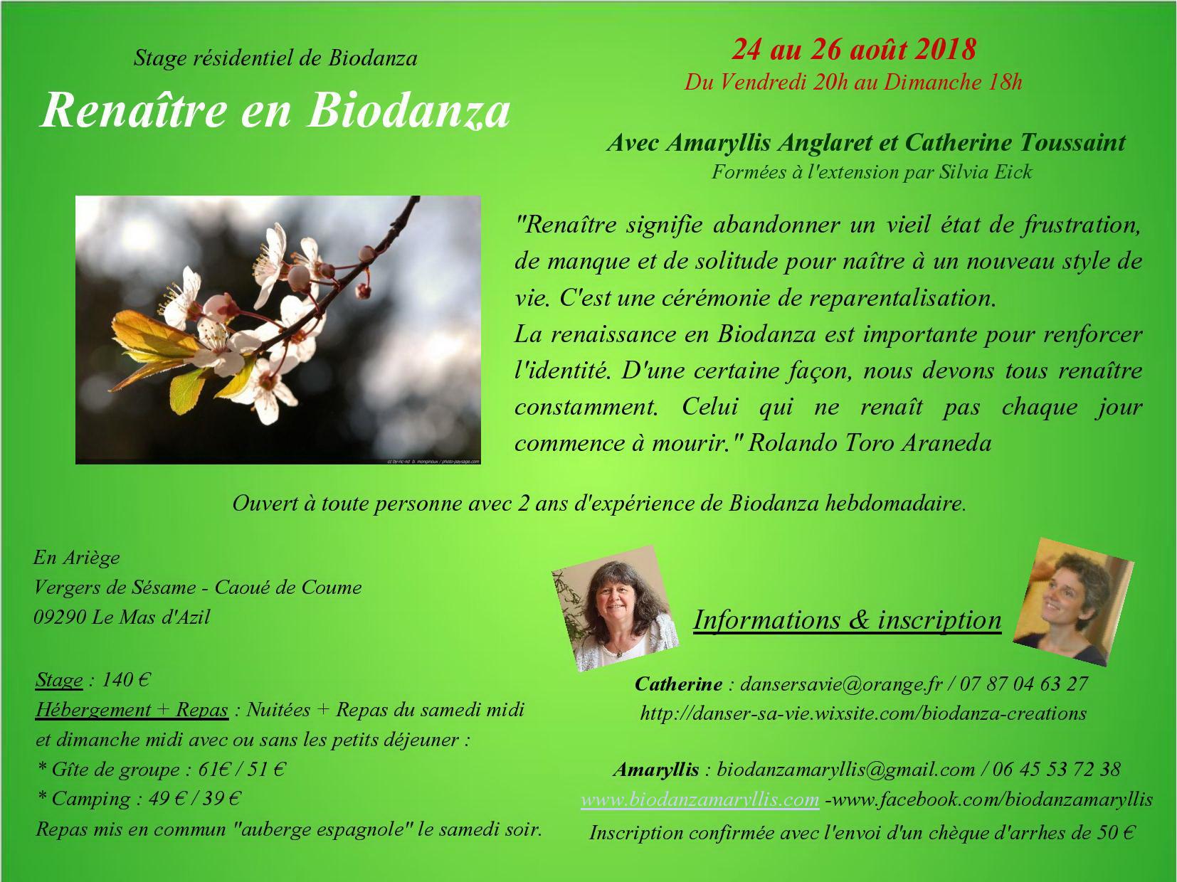 Flyer Renaître en Biodanza.jpg