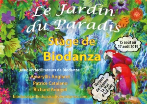 Stage_Paradis_août19.indd