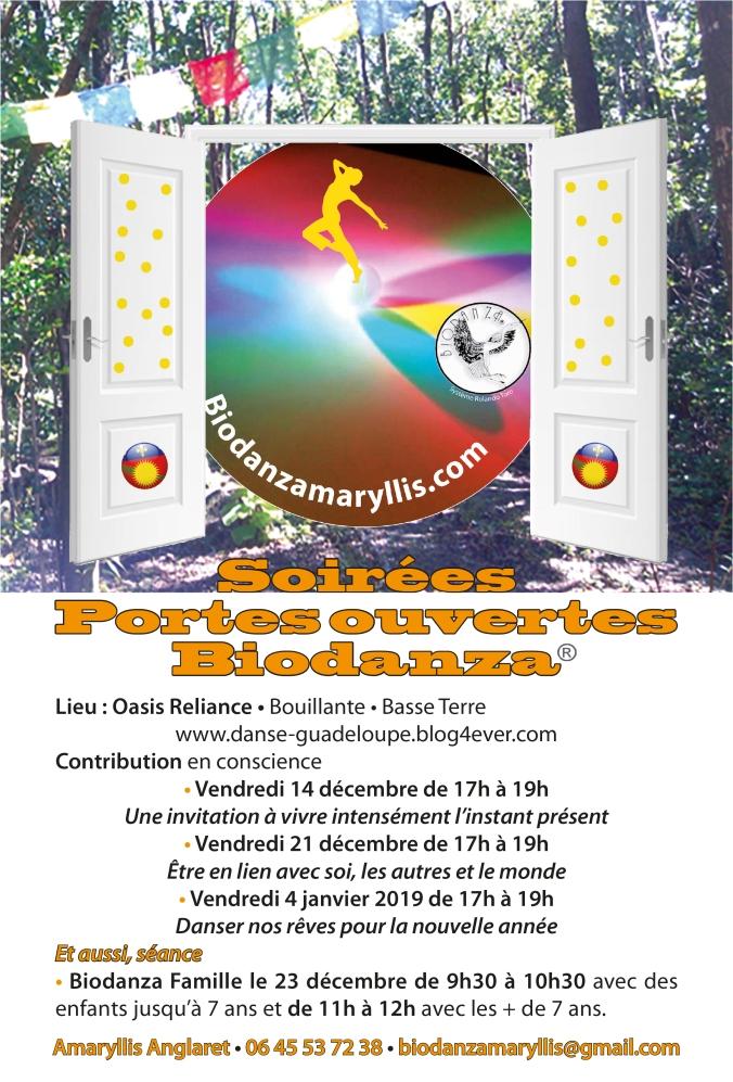 Biodanza_Portes_Ouvertes_Guadeloupe.indd