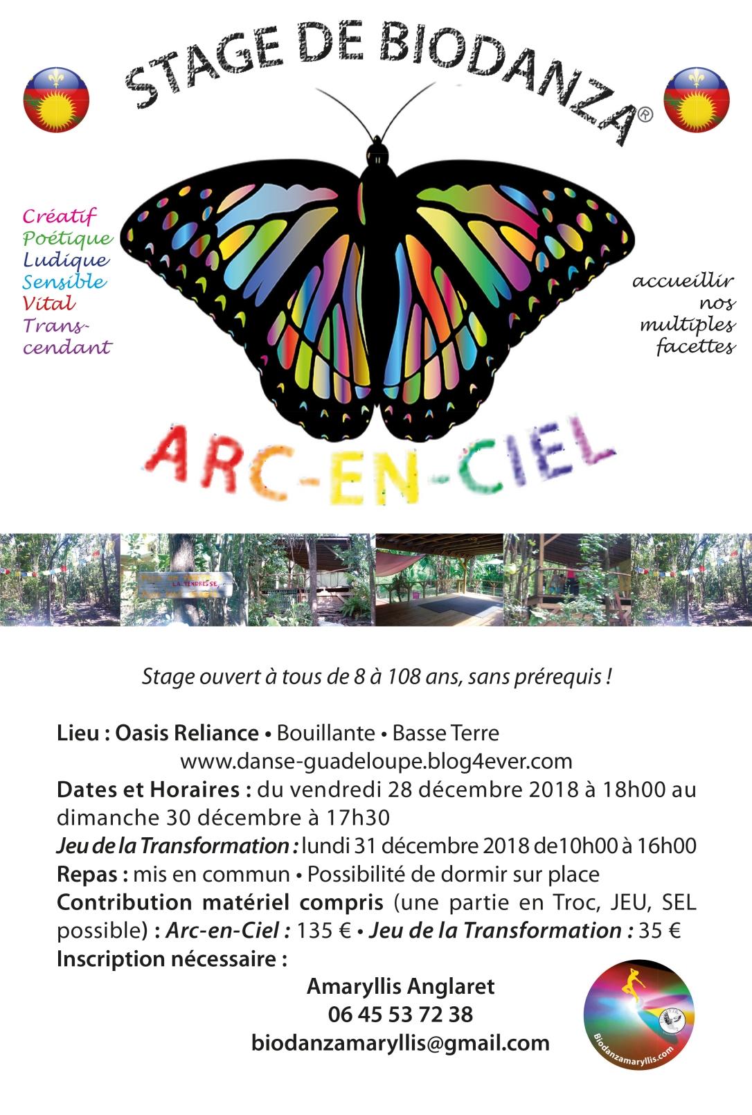 Biodanza_Stage_AeC_Guadeloupe.indd