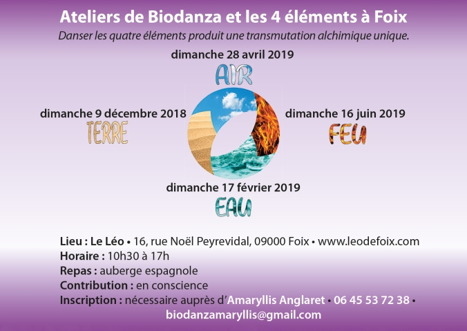 Stage_4éléments_Foix.indd