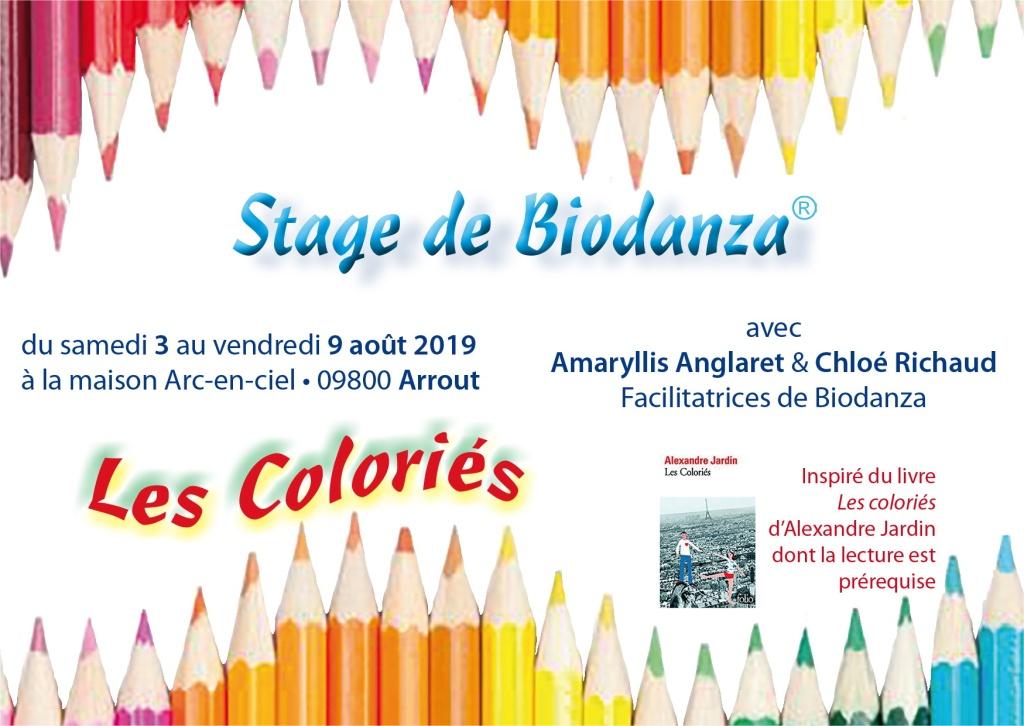 Coloriés2_2019.indd