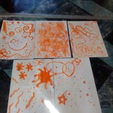 2019.03.03 Biodanza Orange (1)