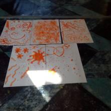 2019.03.03 Biodanza Orange (7)