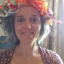 Avec ma couronne fleurie (3)