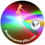 cropped-logo_biodanza