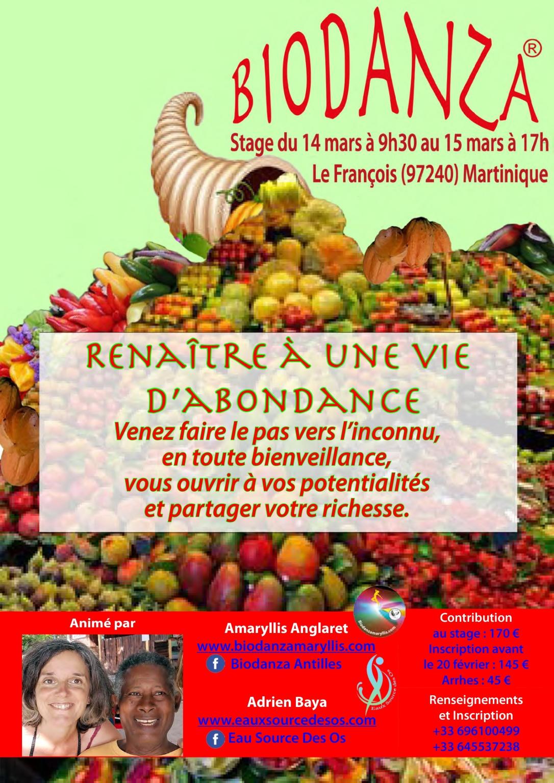 Martinique_Projet2_HD_RVB